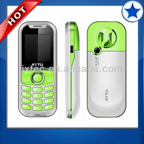 2013 Manufacturers sell Newest beautiful cell phone H35