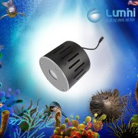 Wholesale high quality aquarium led lighting fish tank