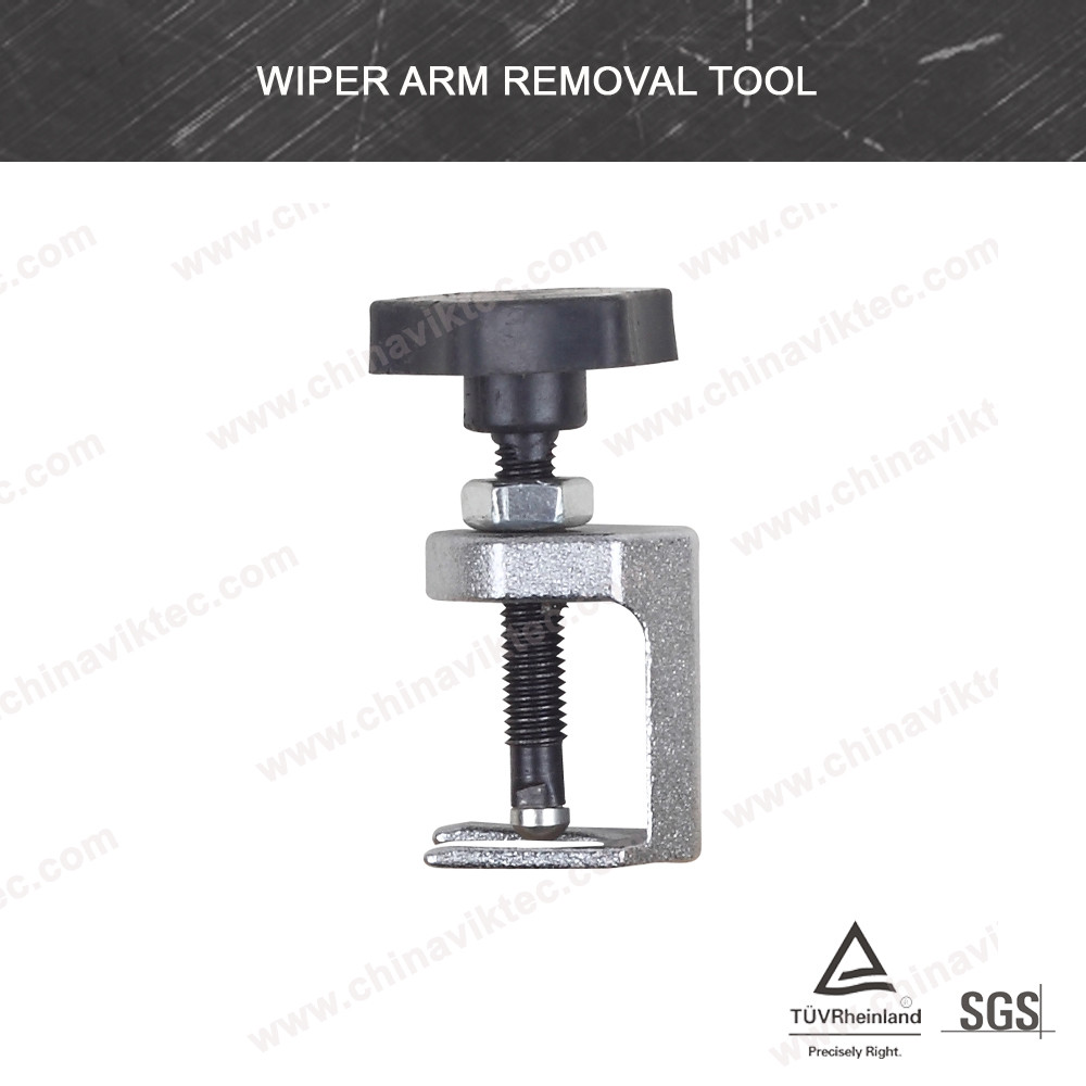 Windshield Wiper/Windscreen Wiper Arm Puller Removal Tool(VT01289)