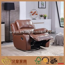 2017 Hot New Motor Adjustable Recliner Chair, China Best Reclining Chair With Footrest