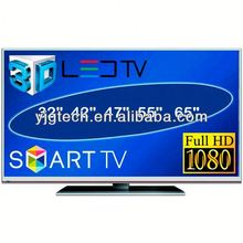 "32""37""42""47""55"" LED TV/LED TV SMART/LED TV 3D/durable 42 inch television for Belgium"