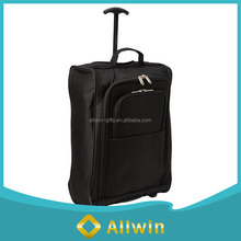 High quality heavy duty flight bag lugage bag travel trolley luggage