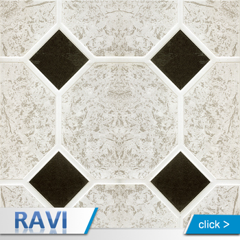 2017 New Technology Tile Fireplace Decorative Tiles For