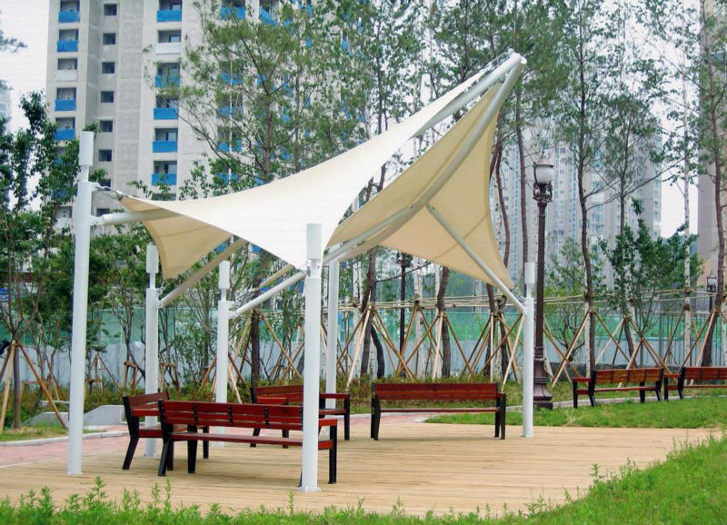 Special Park Pop Up Canopy