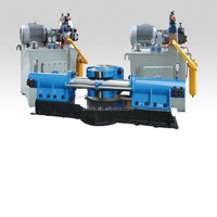 Marine Fork Type Electric Hydraulic Steering Gear for Ship