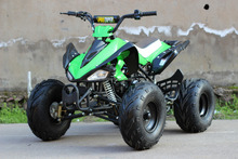EPA amphibious vehicles 4x4 atv for sale