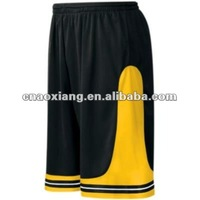 Good Look Popular Soccer Basketball Shorts