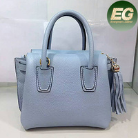 Channel bags handbags fashion leather designer bags famous leather bags handbags cheap EMG4532