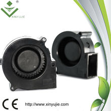 extractor fans for Heater low cost greenhouse high reliability 24 volt fan blower