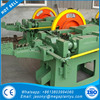 Waste Steel Wire Nail Making Machine