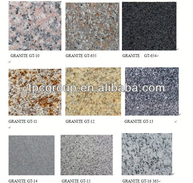 crushed stone ballast