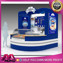 moco 0024 ice cream kiosk outdoor ice cream kiosk garment shop names store furniture