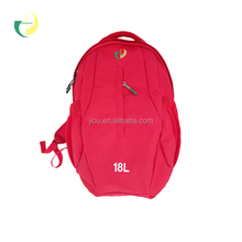 Unisex folding travelling hiking laptop backpack bags