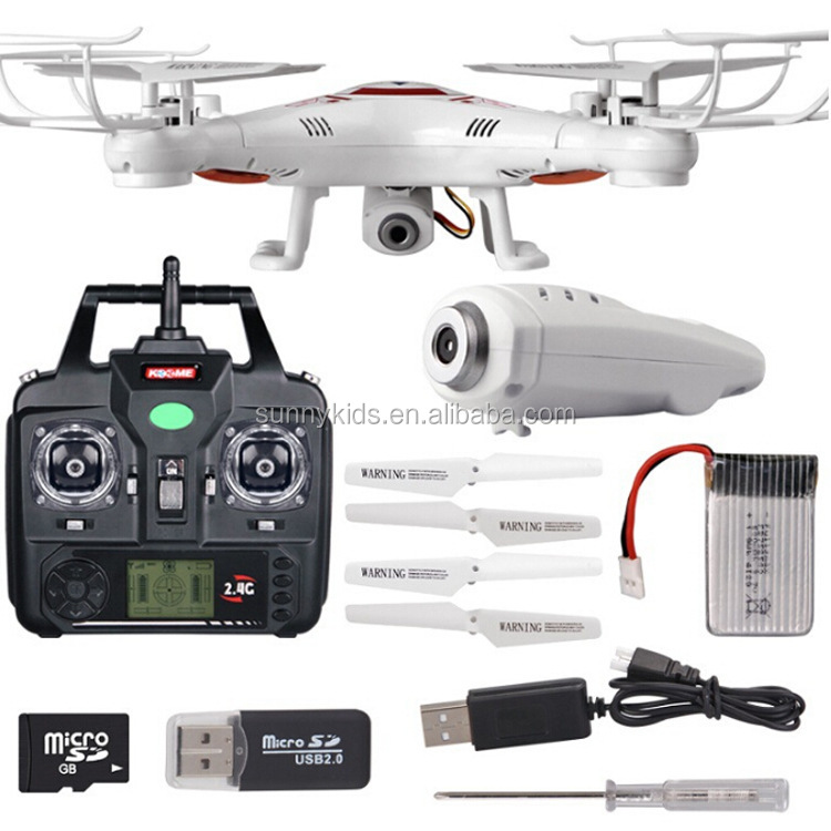 outdoor quadcopter with camera with Pk Drone Syma X5c 2 4g 60340047466 on Presyo Ng 2018 New Children27s Suitcase Kids Luggage Small Fashion Bags Suitcase Pink Pu Pp Material High Quality Brand Childern Suitcase Online Sa Pilipinas moreover PK Drone Syma X5C 2 4G 60340047466 besides Best Quadcopters For 2017 likewise Racing Drone Buyers Guide 2 besides Rc Clipart.