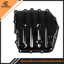 Transmission Oil Pan 4431997 for Chrysler/Dodge PT Cruiser/Sebring/Neon