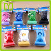 China supplier new products eco friendly poop bags dispenser bone shaped