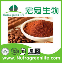 Professional Manufacturer for Natural Cocoa Powder