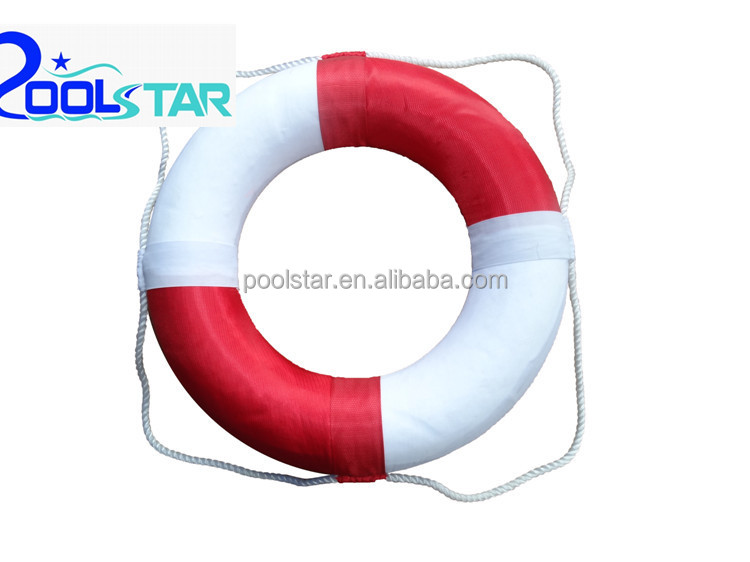 Donut pool float,economy Life Saving Ring for adults, swimming floating, float