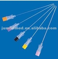 Disposable Medical Spinal Needle