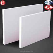 Lowes fire proof ceramic fiber board insulation for fireplaces