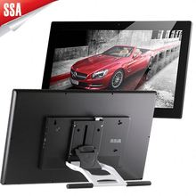 21.5 inch tablet desktop PC android4.4 IPS1920*1080,Rockchip3188 Quad core,1.8GHz,1GB DDR 8GB wifi bluetooth