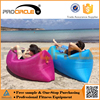 Hotsale outdoor air bed inflatable beach bed