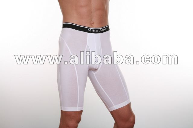 Men Fashion Underwear