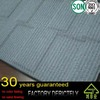 sheet metal roofing shingles guangzhou roofing shingle