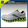 Manufacturer Power Cheap Casual Men Sport
