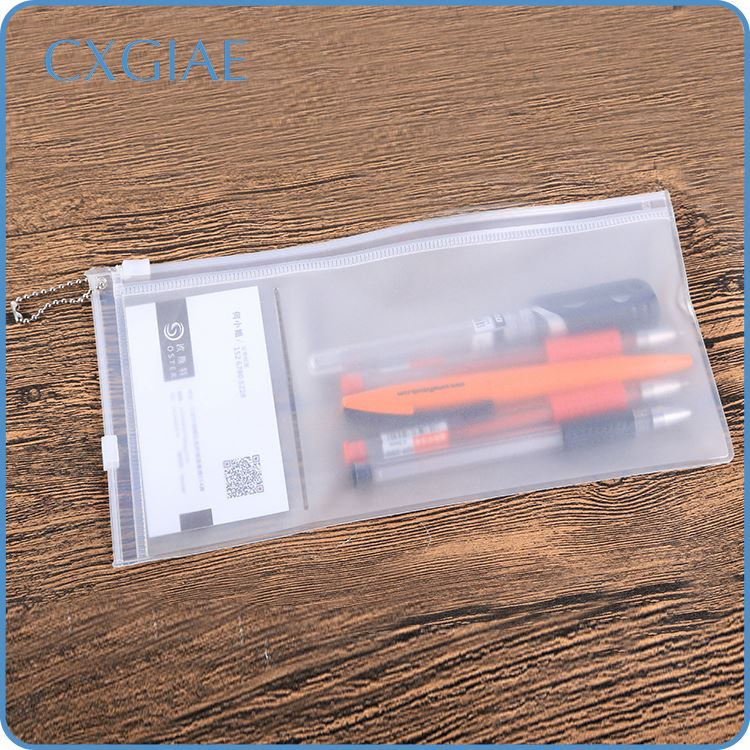 China Best Quality Cheap Pen Case