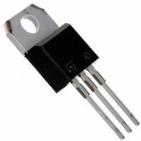 Original New Mosfet Transistor IRFB4410ZPBF