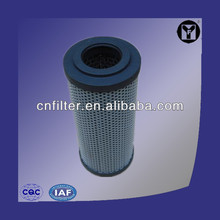 Industral wire mesh hydraulic oil filter element