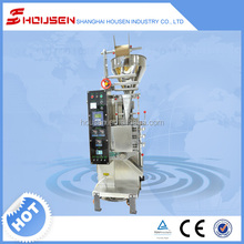 Hot sale automatic low price dingli water machine packing machine