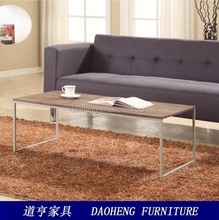 2014 Brand new elephant coffee table with high quality