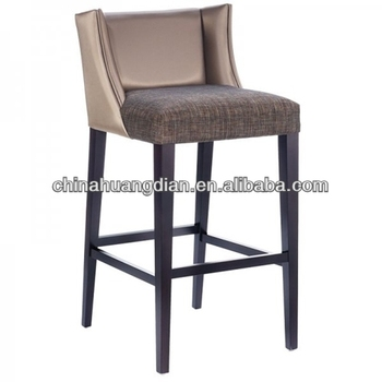 Cheap Used Bar Furniture Hdb382 Buy Used Bar Furniture Tropical Bar Furniture Home Bar