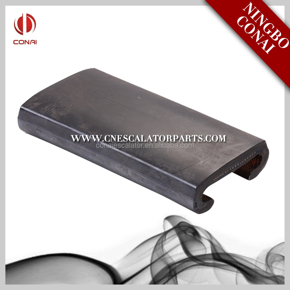 0tis Escalator Type Part, C Type SBR Handrail Belt