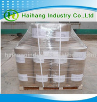 Professional manufactory for Mannitol