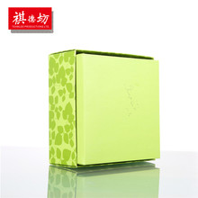 Chinese Merchandise disposable small packaging boxes