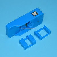 Chip resetter For Canon PGI-550 CLI-551 cartridge chip resetter For Canon IP7250 MG6350