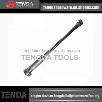"17""Tire lever motorcycle tire repair tool"