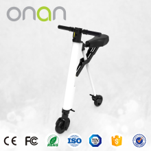 New Style Mini Citycoco 36V 250w Mini Bike Electric