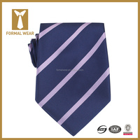 100% fashion import silk ties for men