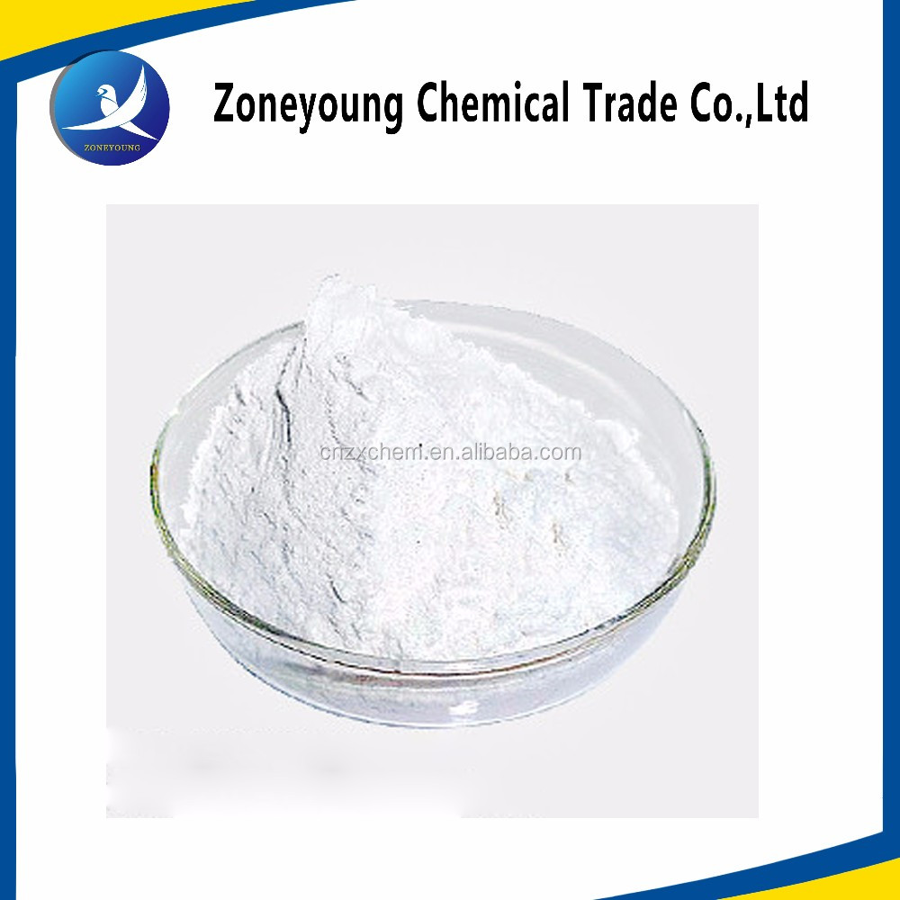 Tablets press microcrystalline cellulose micro crystalline cellulose