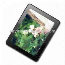9.7inch android 4.1 tablet best price used tablet pc