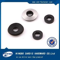 competitive price Rubber and Metal Bonded EPDM Washer