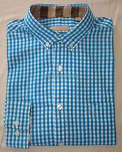 <strong>Men's</strong> Elegant High Quality Button Down Collar England Check Piping Plaid <strong>Shirts</strong>