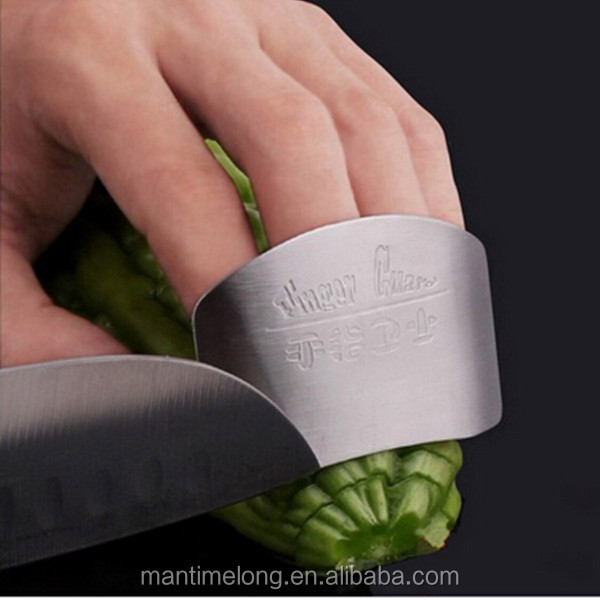 cutting finger guard for kitchen use finger guard for sewing machines finger tip protector