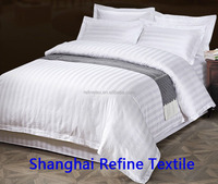 Cheap Hotel Duvet Cover Quilt Cover Set Bed Linen
