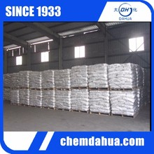 Lower prirce Cas No.112926-00-8 best Quality Silica Gel Products