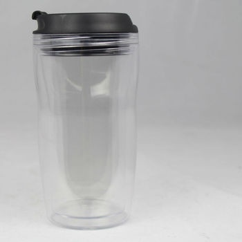 how to clean out a travel mug